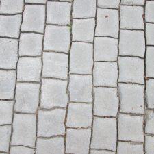 brick-315534_960_720