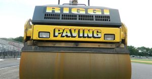 Patio Installation Bergen County | Riggi Paving Inc.
