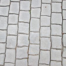 Bergen County NJ Interlocking Pavers and Retaining Walls