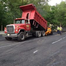 paving company bergen county nj